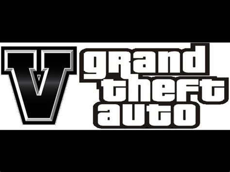 black ops 2 gta v logo emblem tutorial youtube