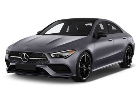 Research, compare and save listings, or contact sellers directly from 4 2020 cla 250 models nationwide. 2020 Mercedes-Benz CLA Class Review, Ratings, Specs, Prices, and Photos - The Car Connection