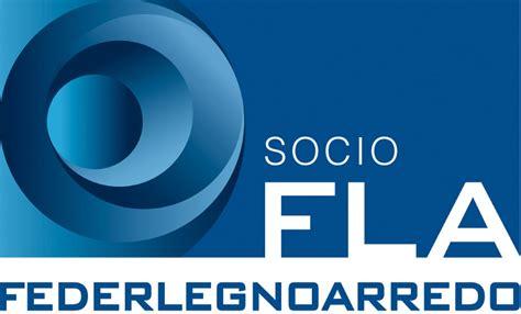 Centro Ufficio Loreto - centrufficio loreto spa 232 socio federlegnoarredo