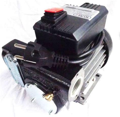 EP38-1400 Elektropumpe
