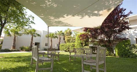 maison de retraite montpellier la cypri 232 re galerie
