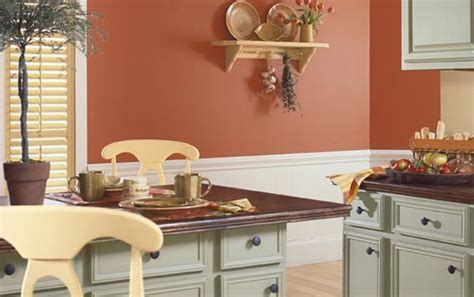 paint color ideas for kitchen walls kitchen color ideas pthyd