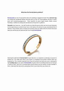 very expensive wedding rings With what does a wedding ring symbolize