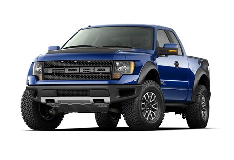 ford truck raptor 2017 ford raptor colors add offroad