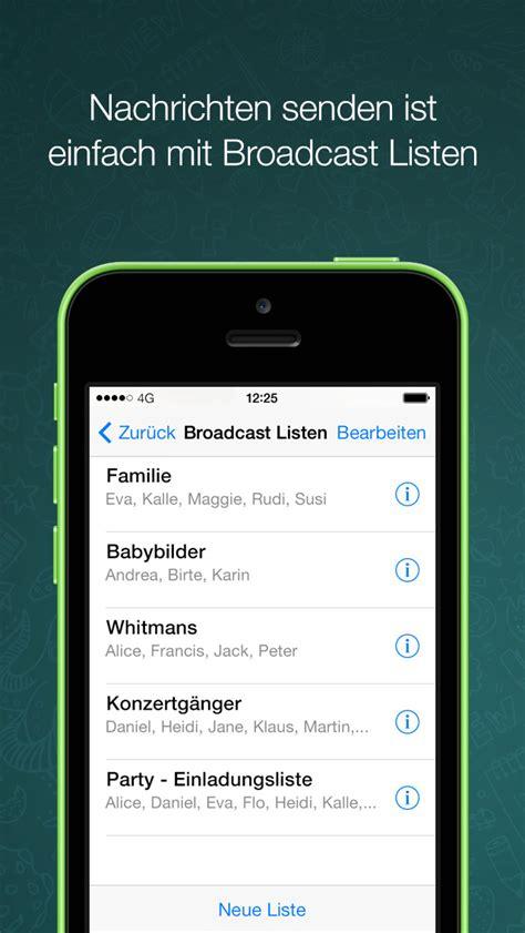 whatsapp tarif bei e plus kostenfalle f 252 r smartphone nutzer