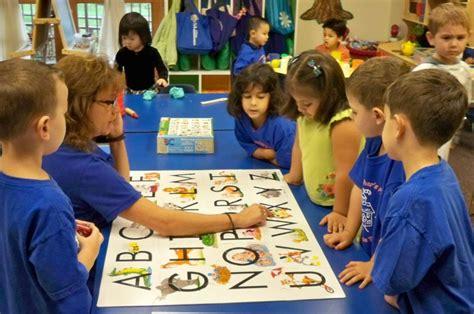 language preschool some more reasons your child should go to preschool care 895