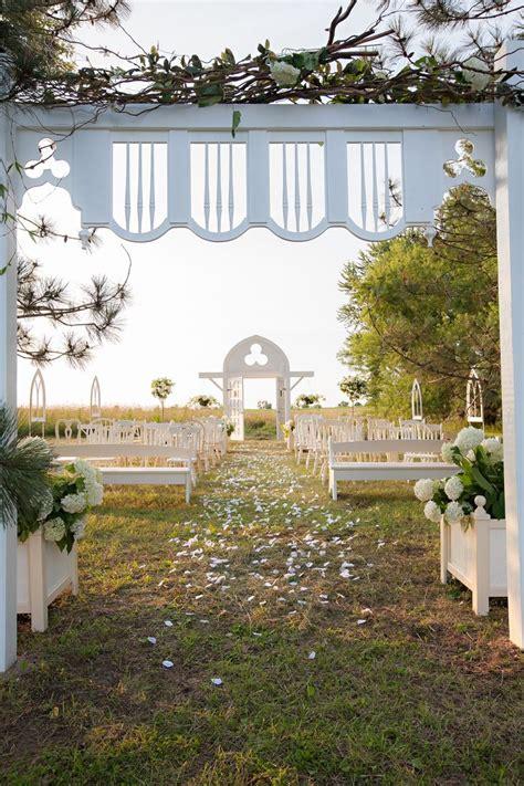 89 best outdoor wedding venues chicago gallery of