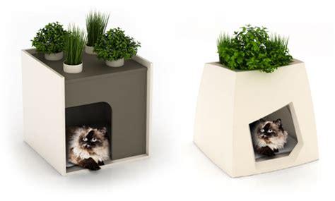 25 Beautiful Creative Cat House Design Ideas 2015 Uk