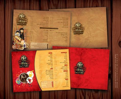 ideas    restaurant menu design  restaurant