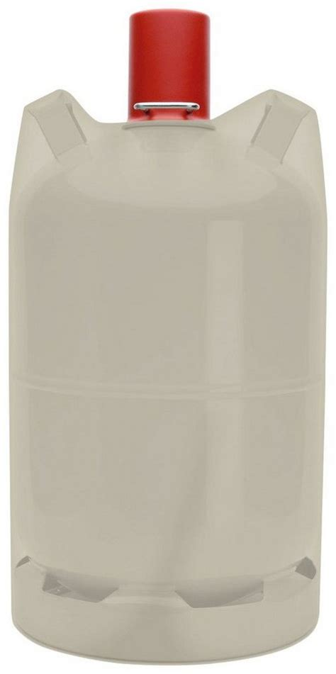 gasflasche 11 kg kaufen tepro abdeckhaube f 252 r gasflasche 11 kg kaufen otto