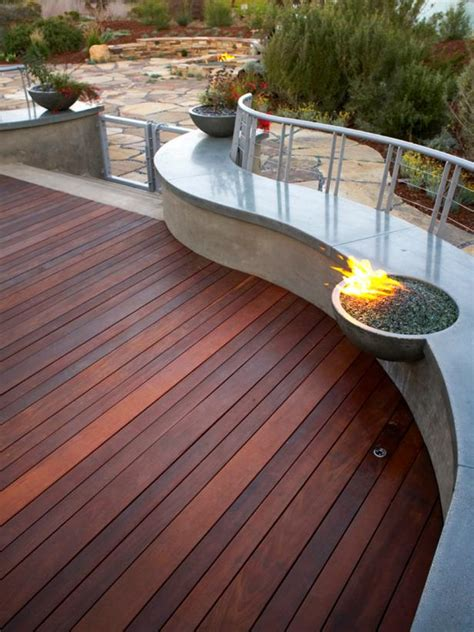 find  fire pit perfect   style hgtv