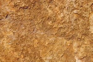 Rock Texture Free Stock Photo - Public Domain Pictures