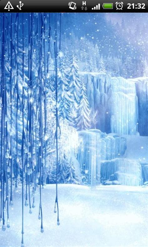 Frozen Animated Wallpaper - free frozen 2013 live wallpaper apk for android