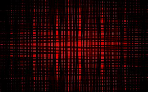 Red And Black Wallpaper 5 Wide Wallpaper