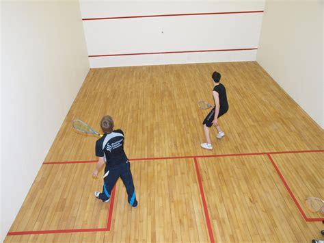 World University Squash Championship to be held in Chennai ...
