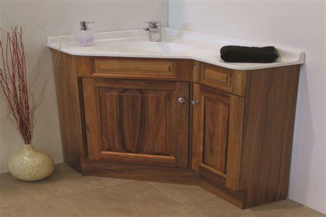 Corner Bath Vanity Cabinet, Interior Corner Bathroom