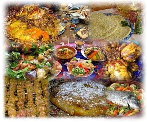 jeux de cuisine marocaine la cuisine marocaine jeux