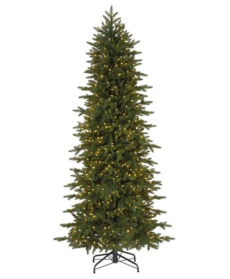 slim pre lit christmas trees clearance custom college papers