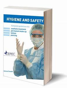 Hygiene Manual  U2013 Simona Casadei