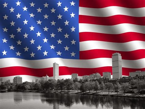 Usa Background Usa Desktop Wallpaper Wallpapersafari