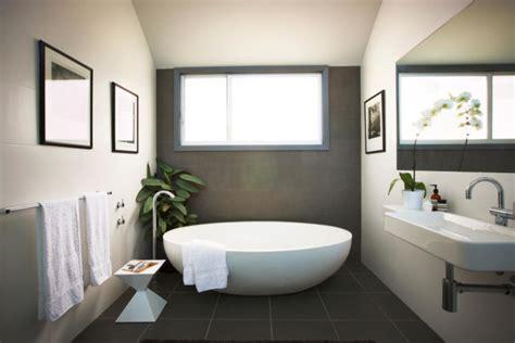 bathroom designs idea cool ideas of freestanding bathtub bathroom useful reviews of shower stalls enclosure