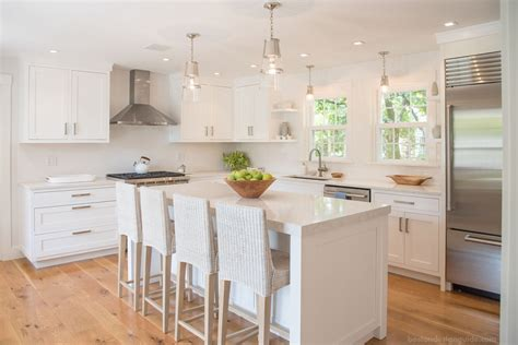 Kitchen Makeovers District by Portia Green Realtor 174 Armstrong Field Real Estate
