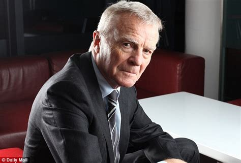 Max Mosley Sex Tape Adult Archive