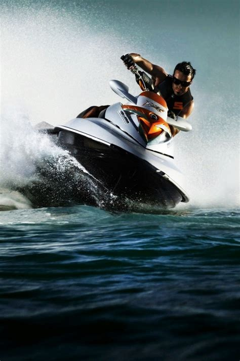 Jet Boat Value by Boat Watercraft Appraisals