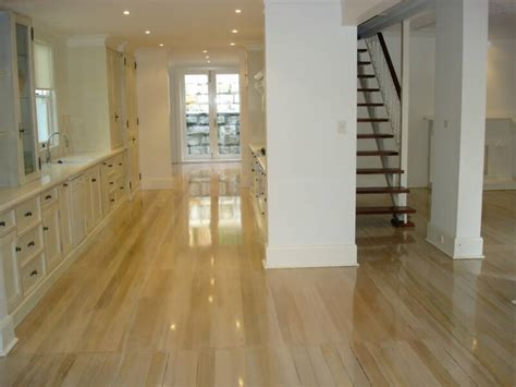 floor sanding and polishing perth meze blog