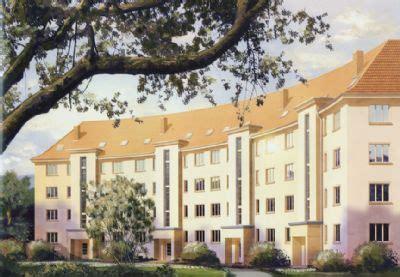 Wohnung Mieten Dresden Käthe Kollwitz Ufer by Class Living Gbr Dresden Immobilien Bei Immowelt De
