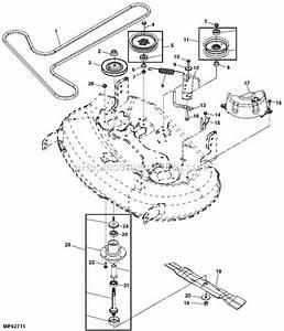 John Deere Lx178 Wiring Diagram