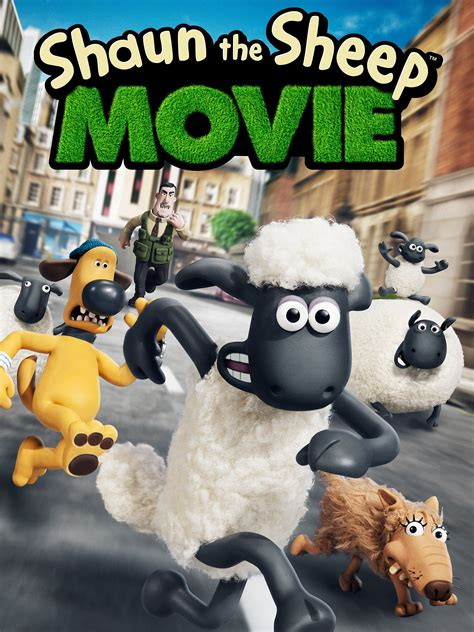 Shaun The Sheep Cool Math Games Gamesworld