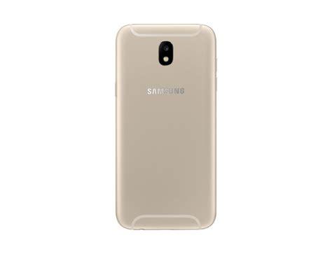 Harga Samsung Galaksi J5 Pro harga terbaru samsung galaxy j5 pro spesifikasi lengkap