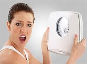 Капсулы для похудения хитозан