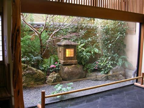 japanese garden small space small space japanese garden my balcony pinterest gardens the guest and guest rooms
