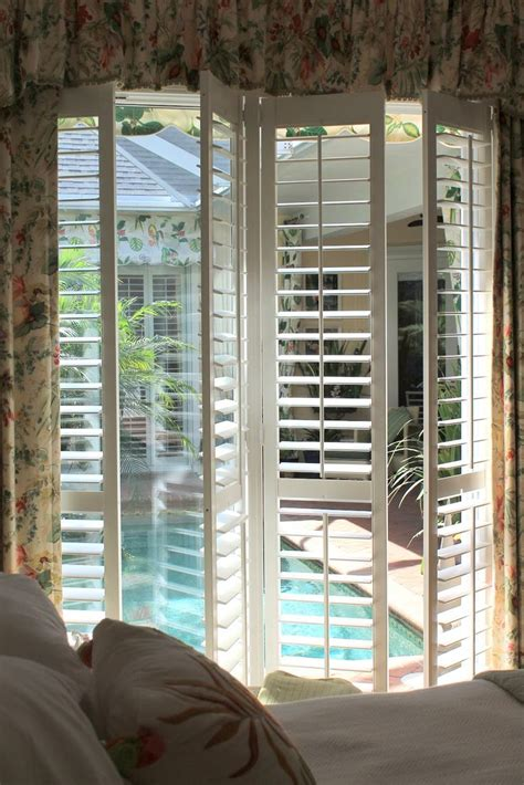 122 best plantation shutters images on window
