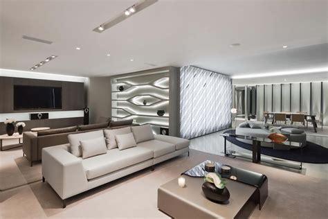 architecture décoration intérieur asd appartement s inspiration interieur design