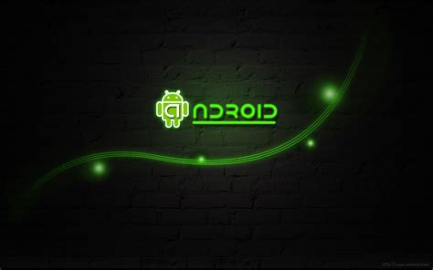 Android Wallpapers Hd  1080p Wallpapers Android