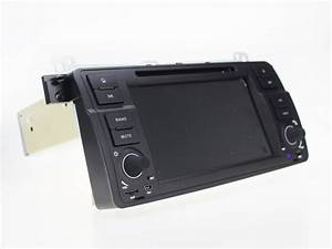 Camera De Recul Bluetooth : autoradio andro d gps bluetooth bmw serie 3 e46 m3 ~ Farleysfitness.com Idées de Décoration