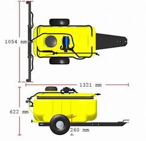 Lance Telescopique Pulverisateur 6m : lance telescopique pulverisateur 6m lance t lescopique de ~ Melissatoandfro.com Idées de Décoration