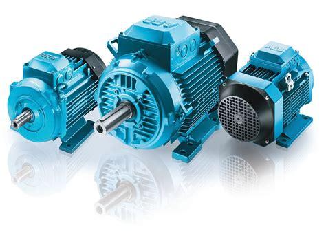 Electric Motors Uk by Electrical Engineering Mke Engineering
