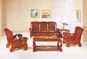sofas design gã nstig fancy furnitures sofa teapoy dining table