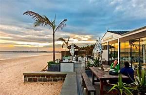 Melbourne U0026 39 S Top 6 Beach Bars