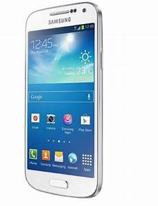 Samsung Galaxy Star Pro Specs & Price in Pakistan ...