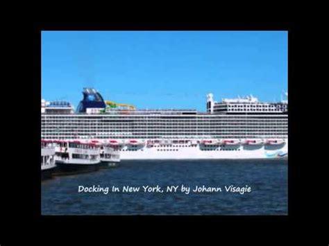 Epic Deck Plans Pdf by Epic Deck Plan Cruise Line Deck Plan