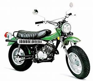 Suzuki Vanvan 125 : suzuki rv125 sand bike not a vanvan ~ Medecine-chirurgie-esthetiques.com Avis de Voitures
