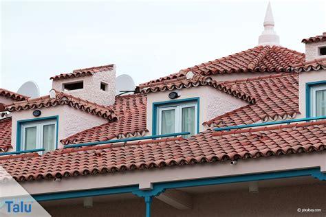 Definition: Was Ist Eine Loggia? Unterschied Zum Balkon