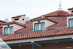 Unterschied Balkon Terrasse : unterschied balkon terrasse alles ber keramikfliesen ~ Lizthompson.info Haus und Dekorationen