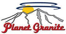 slab suppliers stokes granite