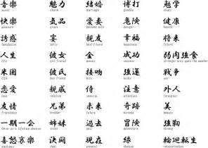 fingernã gel design vorlagen kanji designs